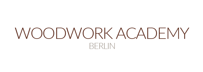 Woodwork Academy